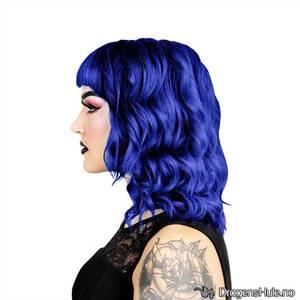 Bilde av Hårfarge: Bella Blue -Hermans Amazing